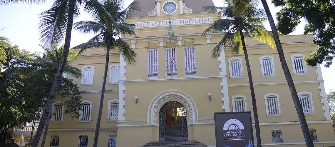 1280px-Observatório_Nacional_-_Museu_de_Astronomia_e_Ciências_Afins_no_Rio_de_Janeiro