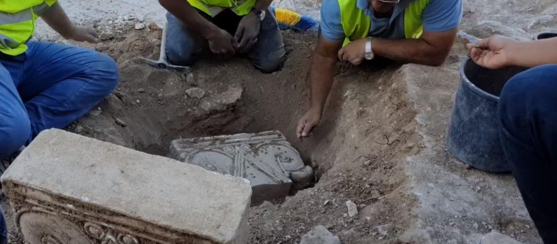 achados-arqueologicos-proto-eolicos