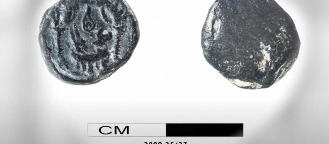artefato-nascimento-de-jesus