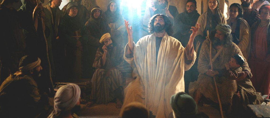 jesus-dentro-de-casa-em-cafarnaum