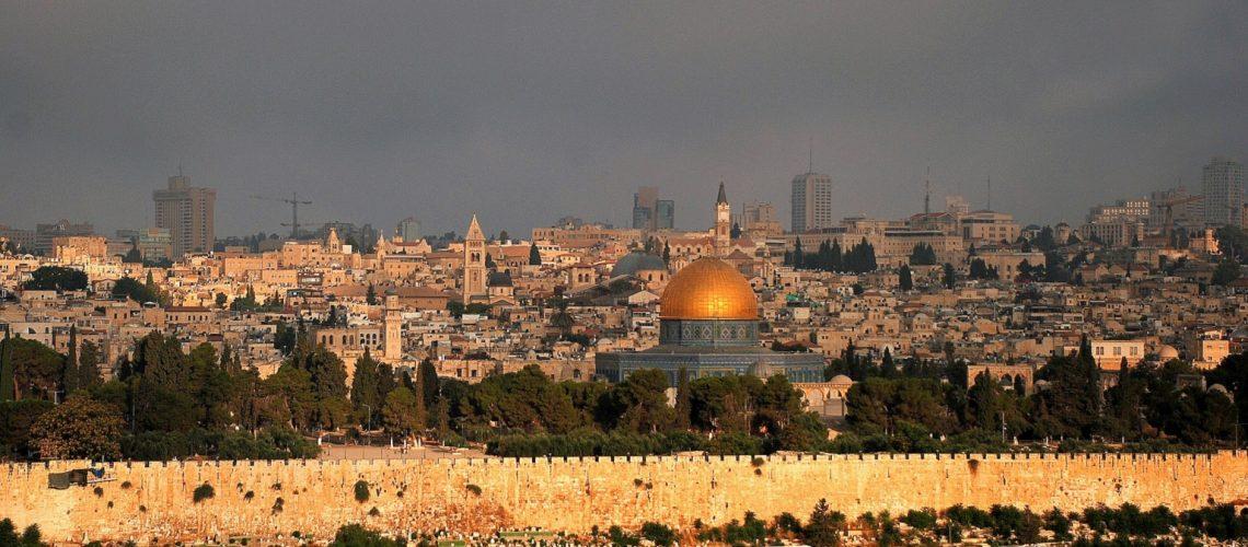 monte-do-templo-em-jerusalem-israel-1536x1031